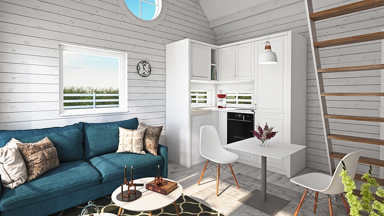 interior_attefallshus_stockholm