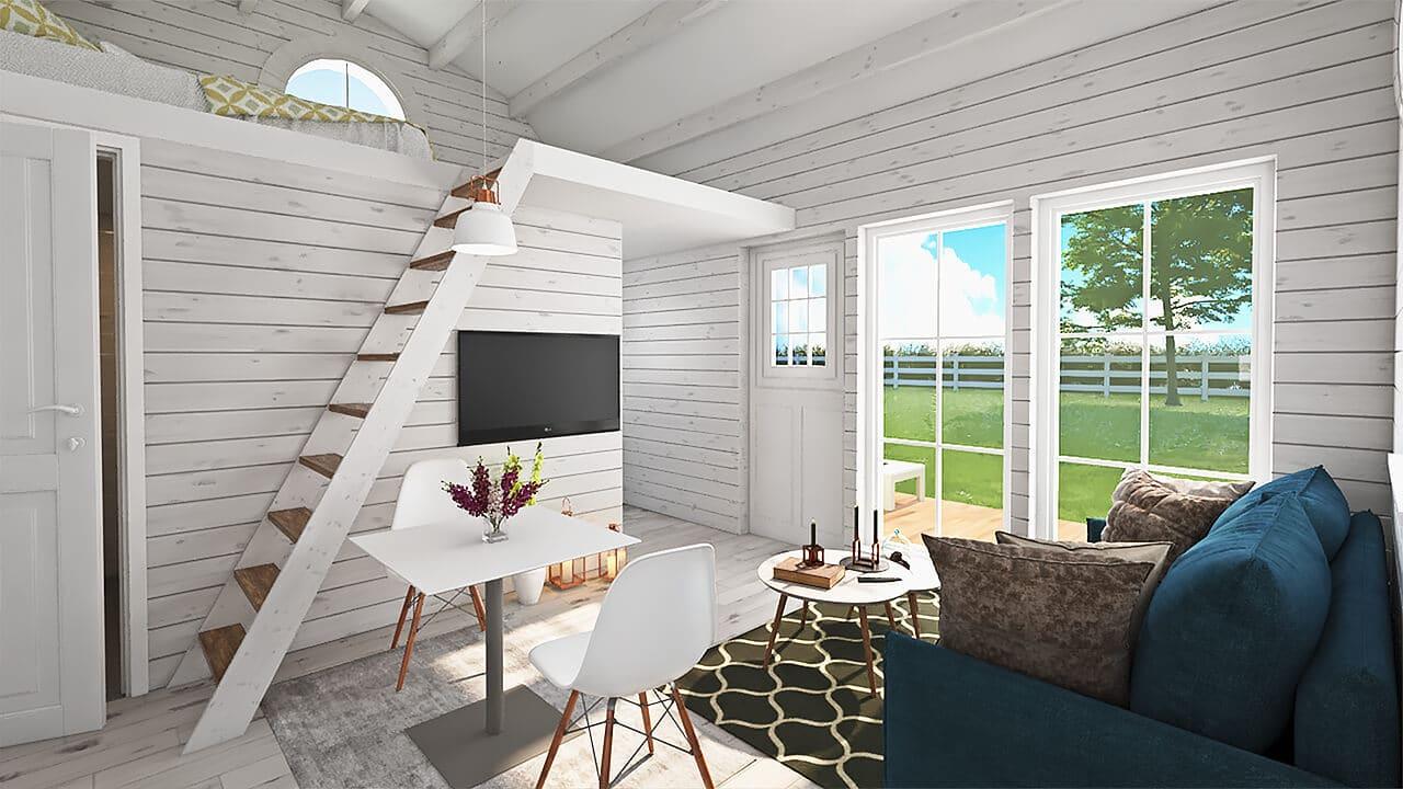 interior_attefallshus_stockholm2